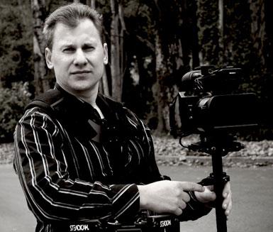 skyvideostudio.com bio picture
